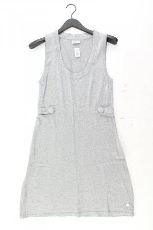Street One Pinafore dress multicolored
