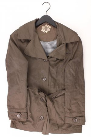 Street One Trench Poliestere