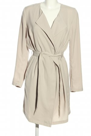 Street One Trenchcoat nude Casual-Look