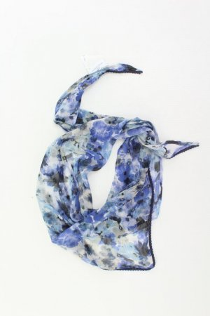 Street One Summer Scarf multicolored polyester