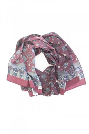 Street One Summer Scarf polyester