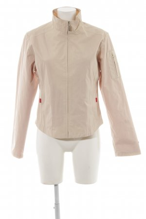 Street One Windstopper creme Casual-Look