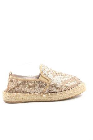 Street Shoes Espadrilles-Sandalen