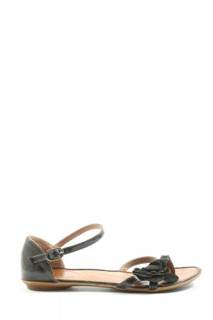 Street Super Shoes Dianette-Sandalen
