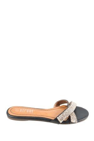 Street Super Shoes Riemchen-Sandalen