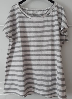 Streetone t-shirt Größe 42/44 gestreift
