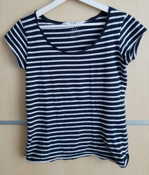 H&M Stripe Shirt multicolored