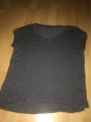 Streifenshirt