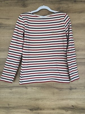Streifenshirt, Breton Stripes, Maison Labiche, Gr. S