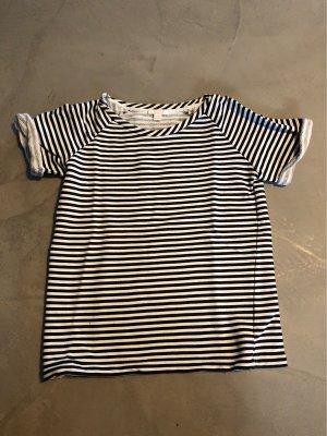 Streifenshirt / Cos