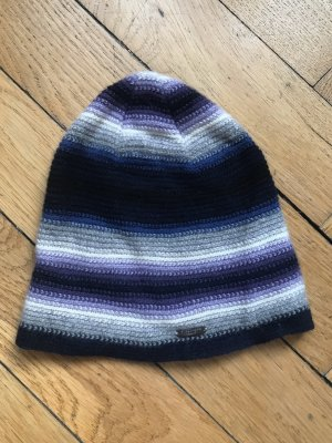 Strenesse Blue Beanie multicolored