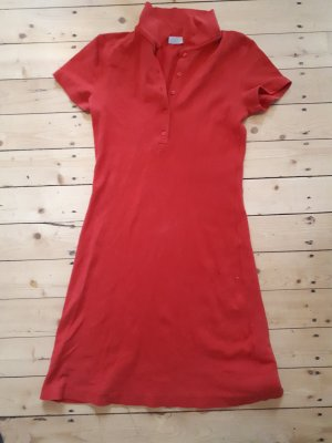 Strenesse blue Polo Kleid