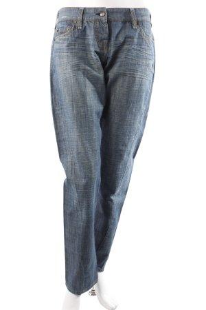 Strenesse Blue Regular Jeans