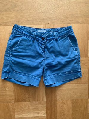 Strenesse Blue Shorts S