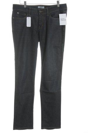 Strenesse Blue Jeans slim fit blu stile casual