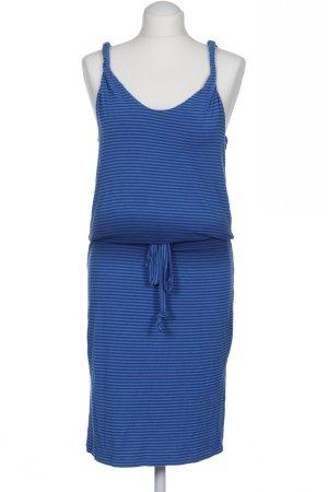 Strenesse Blue Sommerkleid blau 34/XS