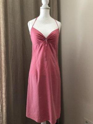 Strenesse Blue Sommerkleid rosa