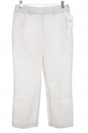 Strenesse Blue Stoffhose rosé Casual-Look