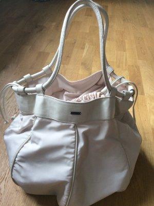 Strenesse Blue: Traumhafte Sommerhandtasche