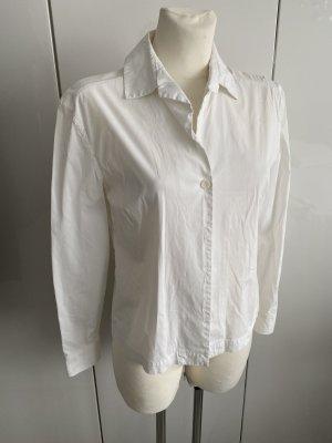 Strenesse Camicia blusa bianco sporco