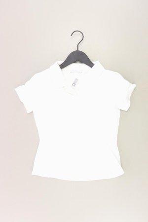Strenesse Bluse weiß Größe S