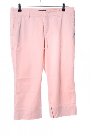 Strenesse Caprihose pink Casual-Look