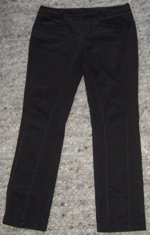 Strenesse Legging noir polyester