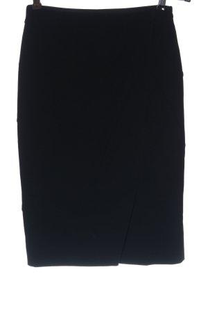 Strenesse Gabriele Strehle Pencil Skirt black elegant