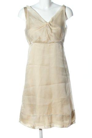Strenesse Gabriele Strehle Chiffon jurk room elegant