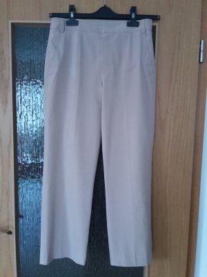 Strenesse Trousers beige