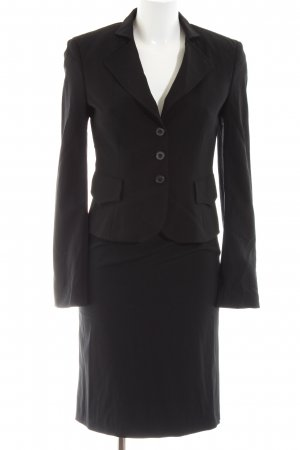 Strenesse Gabriele Strehle Ladies' Suit black business style
