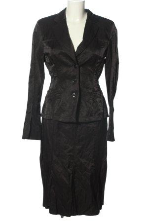 Strenesse Gabriele Strehle Ladies' Suit black business style