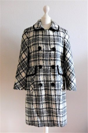 Strenesse Gabriele Strehle Short Coat multicolored