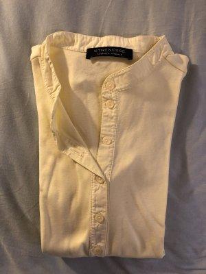 Strenesse Gabriele Strehle T-Shirt