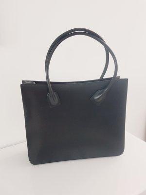 Strenesse Handbag black