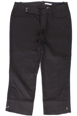 Strenesse Trousers black