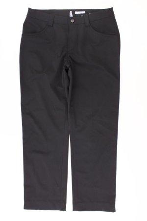 Strenesse Spodnie czarny Poliester