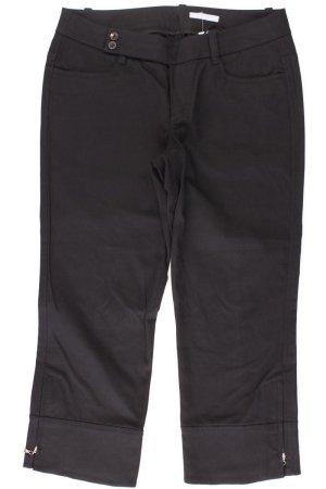Strenesse Spodnie czarny