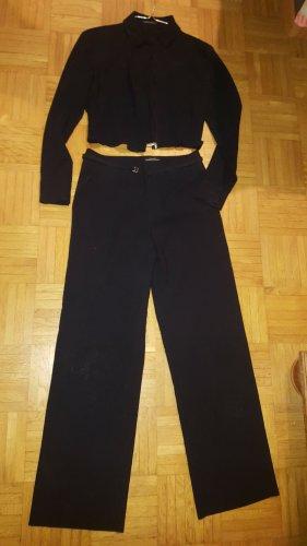 Strenesse Ladies' Suit black