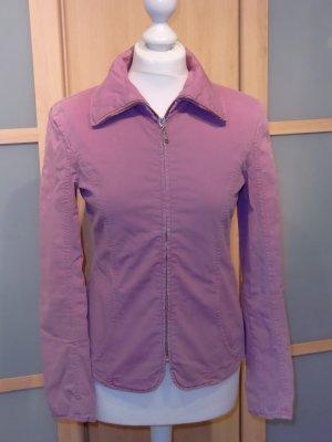 Blue Strenesse Blouse Jacket pink-pink