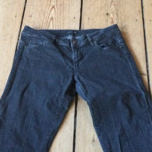 Strenesse Straight Leg Jeans anthracite