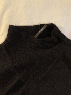 Strenesse Kaschmir-Pullover