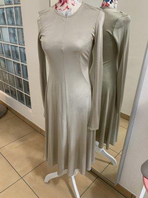 Strenesse Kleid 36 Seide