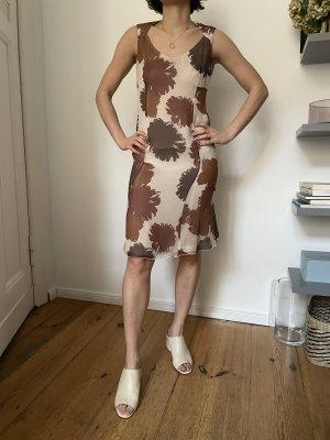 Strenesse Kleid