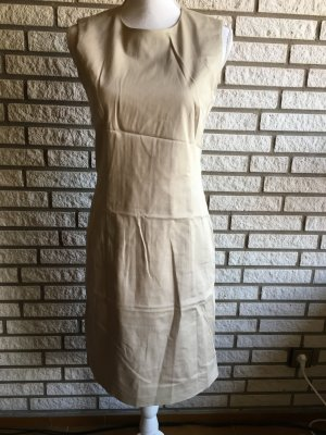 Strenesse Kleid beige