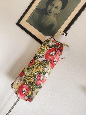 Strenesse Kleid Gr.36 Seidenkleid Sommerkleid