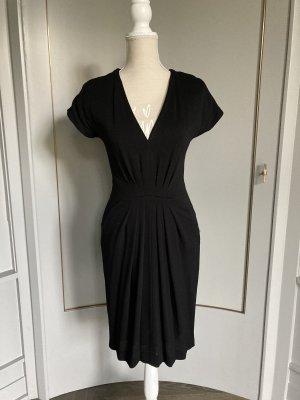 Strenesse Kleid Größe 36