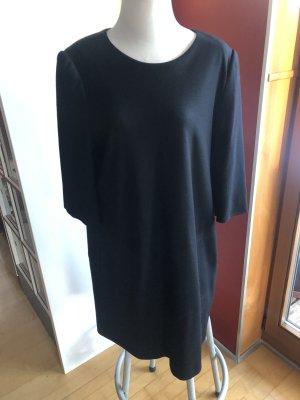 STRENESSE Kleid, Größe 44/46, reine Wolle