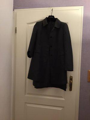 Strenesse Kleid mit langem Blazer 2in1