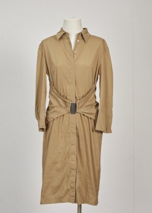 Strenesse Kleid S